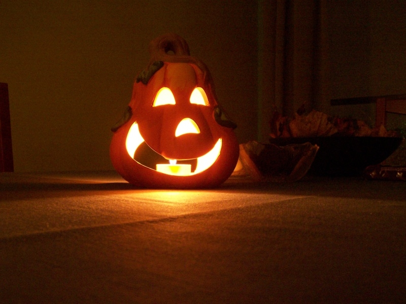halloween_is_coming_1_20091124_1451754729