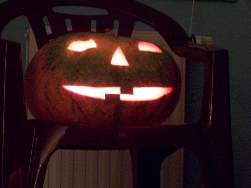 halloween_is_coming_8_20091124_1269453688
