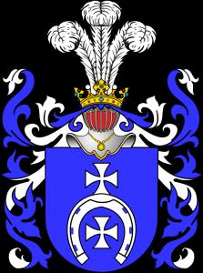 herb_lubicz