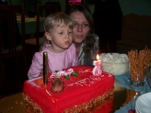 20110304-05_3_urodziny_izy_20110309_1729903566